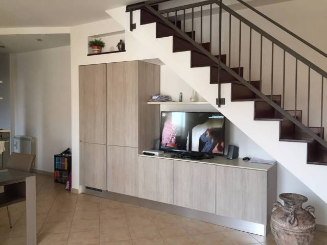 Appartamento in Vendita a Giarre