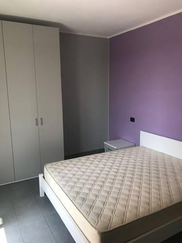 Appartamento in affitto a Cherasco, 2 locali, prezzo € 600 | CambioCasa.it