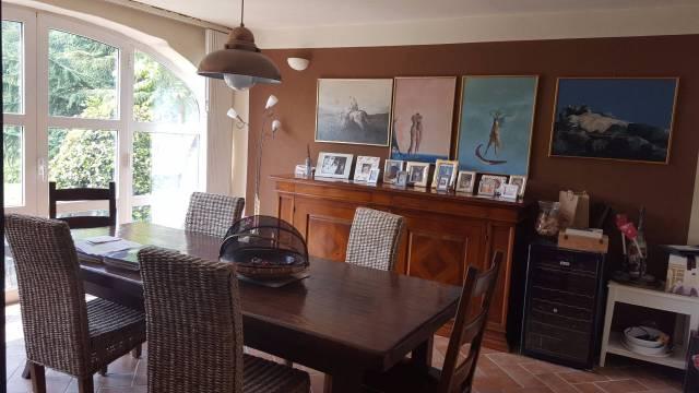 Rustico / Casale in vendita a Canneto Pavese, 6 locali, prezzo € 300.000 | Cambio Casa.it
