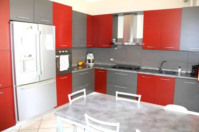 Appartamento in vendita a Leno, 3 locali, prezzo € 139.000 | Cambio Casa.it