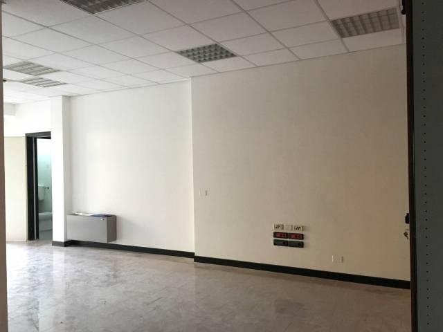 ufficio  in Affitto a Castelfranco Emilia