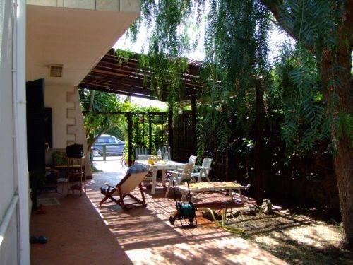 Casa vacanze in Puglia ,villaggio Rivamarina, foto 2