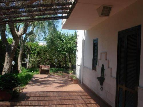 Casa vacanze in Puglia ,villaggio Rivamarina, foto 3