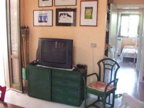 Casa vacanze in Puglia ,villaggio Rivamarina, foto 4