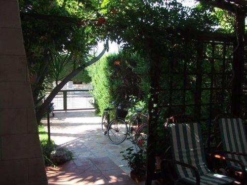 Casa vacanze in Puglia ,villaggio Rivamarina, foto 9