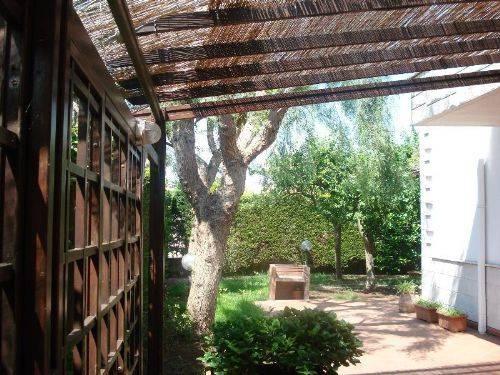Casa vacanze in Puglia ,villaggio Rivamarina, foto 13