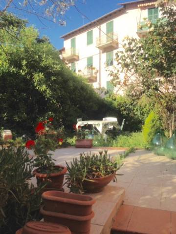 Appartamento, Salto del Gatto, La Chiappa, Vendita - La Spezia (La Spezia)