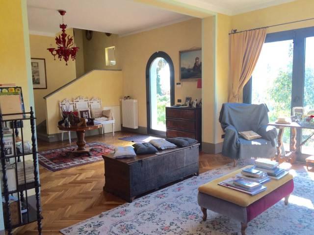 Rustico / Casale in ottime condizioni in vendita Rif. 4461740