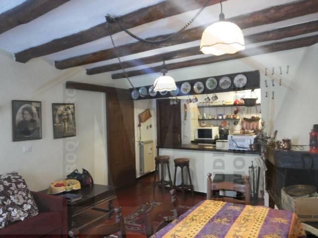 Appartamento arredato in vendita Rif. 4538832
