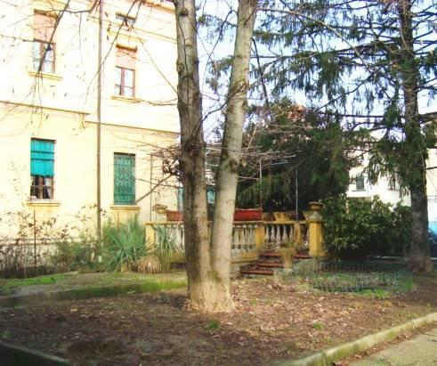 Villa in vendita a Cadeo, 5 locali, prezzo € 220.000 | Cambio Casa.it