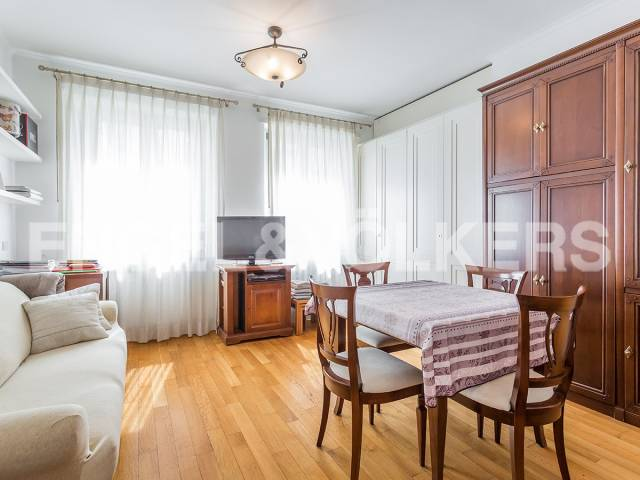 Appartamento in Vendita a Roma: 3 locali, 70 mq - Foto 1