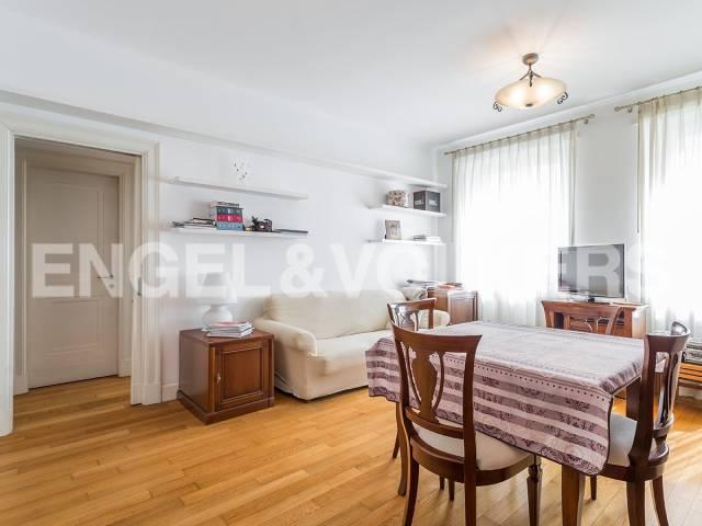 Appartamento in Vendita a Roma: 3 locali, 70 mq - Foto 2
