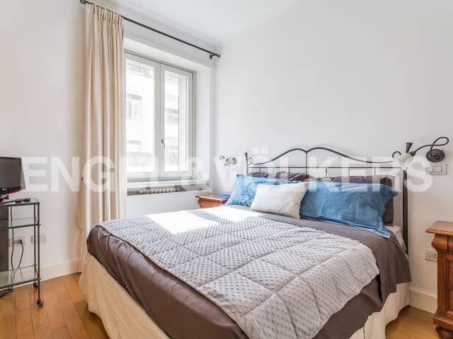 Appartamento in Vendita a Roma: 3 locali, 70 mq - Foto 4