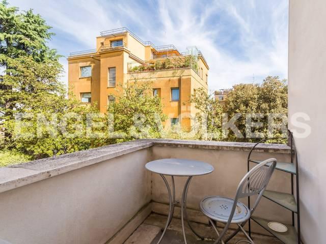 Appartamento in Vendita a Roma: 3 locali, 70 mq - Foto 7