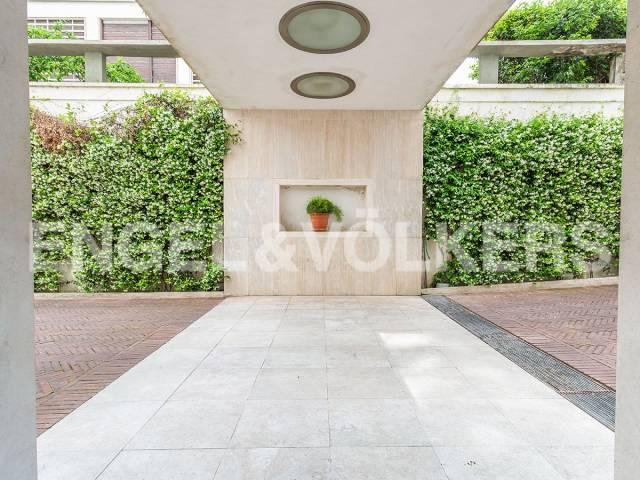 Appartamento in Vendita a Roma: 3 locali, 70 mq - Foto 9
