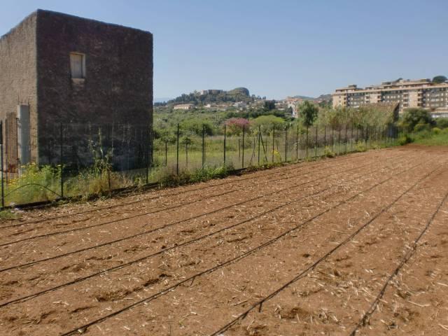 Rustico / Casale in Vendita a Santa Flavia