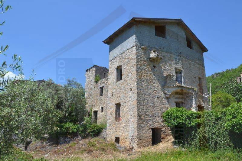 Rustico / Casale in vendita a Erli, 9999 locali, prezzo € 90.000 | PortaleAgenzieImmobiliari.it