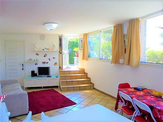 Appartamento in vendita a Bordighera, 2 locali, prezzo € 109.000 | PortaleAgenzieImmobiliari.it