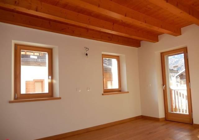 Appartamento in vendita Rif. 5015981