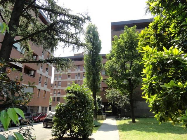 Appartamento, quirico filopanti, Massarenti, Vendita - Bologna