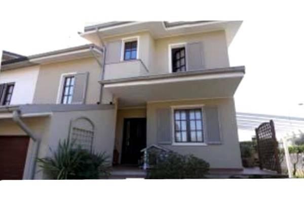 Villa in vendita a Fontanella, 4 locali, prezzo € 120.000 | Cambio Casa.it