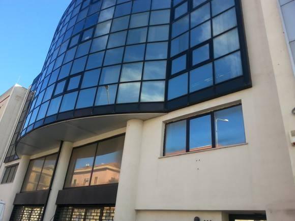 Immobile Commerciale in Vendita a Messina