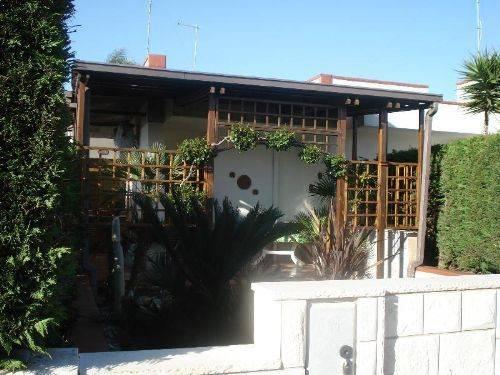 Casa vacanze a Marina di Carovigno, Specchiolla, foto 13