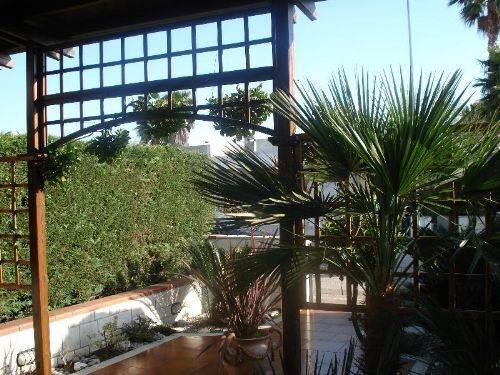 Casa vacanze a Marina di Carovigno, Specchiolla, foto 10