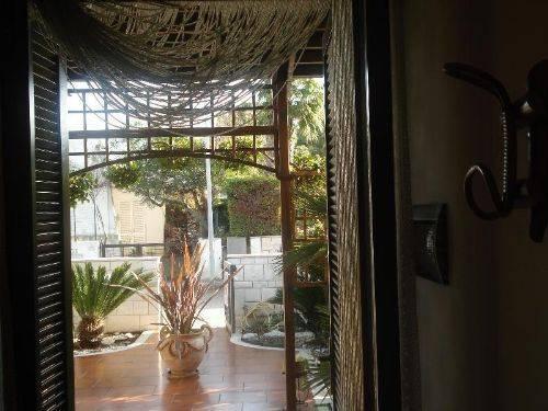 Casa vacanze a Marina di Carovigno, Specchiolla, foto 18