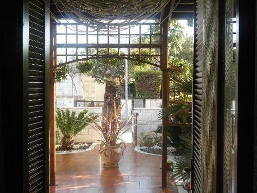 Casa vacanze a Marina di Carovigno, Specchiolla, foto 19
