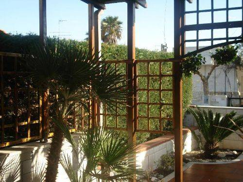 Casa vacanze a Marina di Carovigno, Specchiolla, foto 8