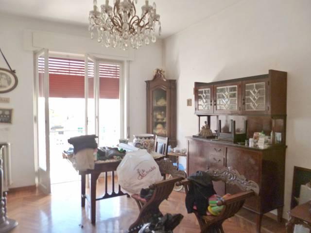 Bilocale Sanremo Via Peirogallo 4