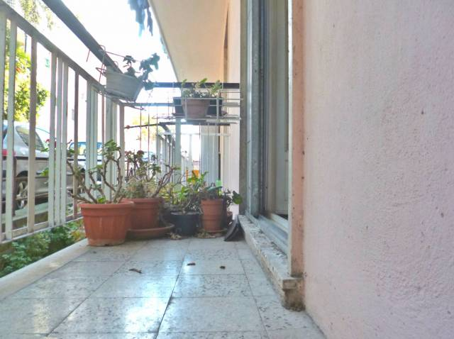 Bilocale Sanremo Via Peirogallo 7