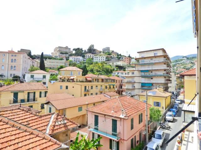 Bilocale Sanremo Via Peirogallo 11