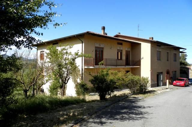 Appartamento in buone condizioni in vendita Rif. 4254242