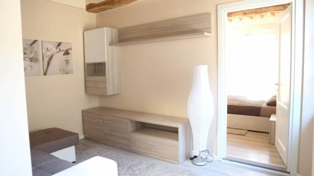 Attico / Mansarda in vendita a Pescia, 3 locali, prezzo € 112.000 | Cambio Casa.it