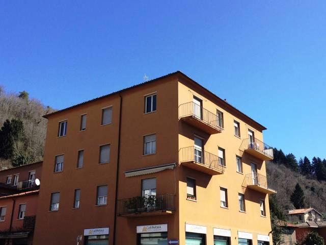 Appartamento in vendita a Tavernerio, 3 locali, prezzo € 95.000 | CambioCasa.it