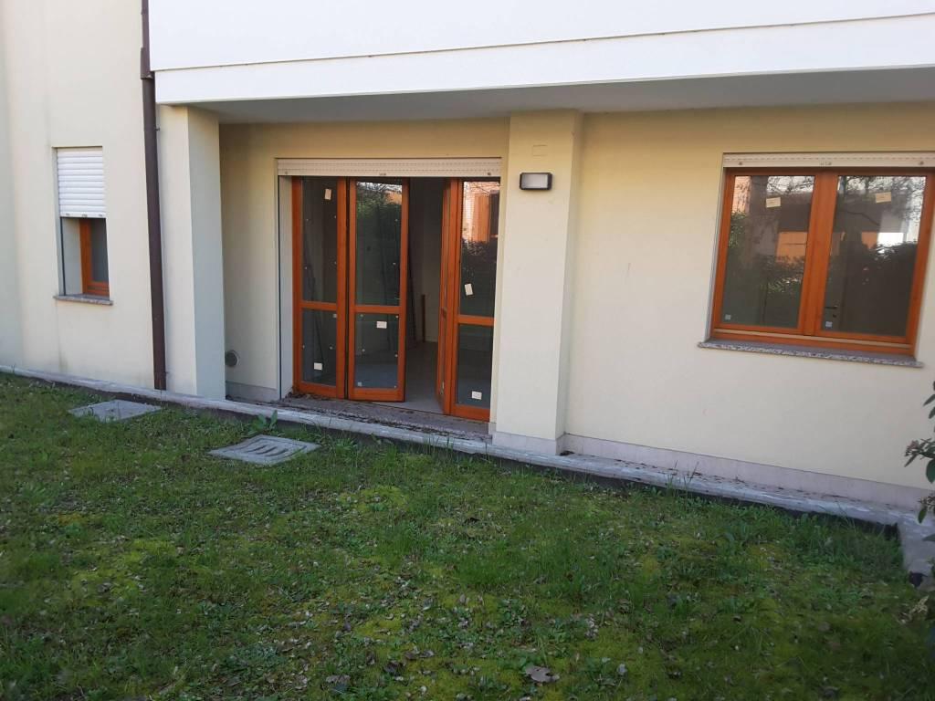 Appartamento in Vendita a Ravenna Semicentro: 3 locali, 94 mq