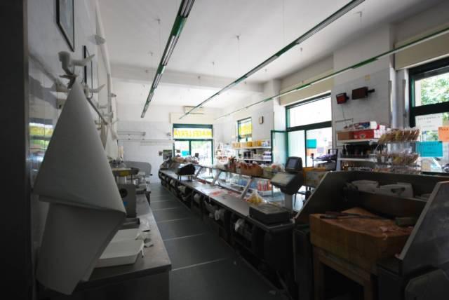 negozio Vendita Foggia