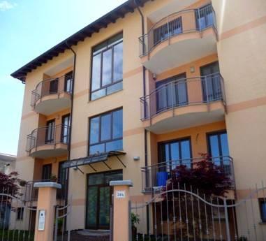 Appartamento in vendita Rif. 4891001