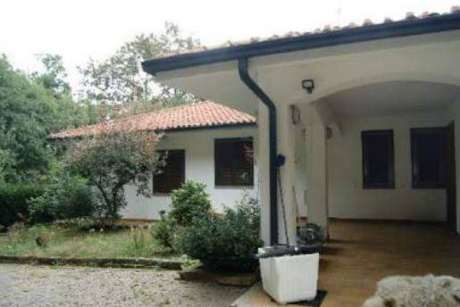 Foto 1 di Villa strada del Rossetto 24, Candia Canavese