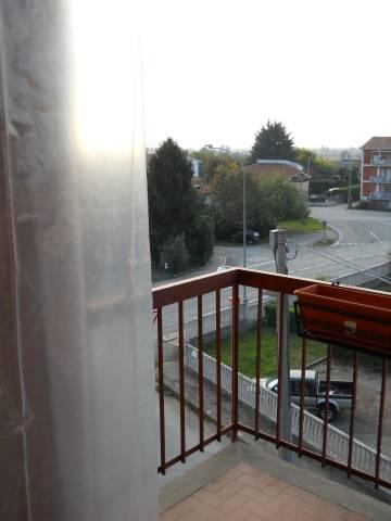 Appartamento in vendita a Caluso, 5 locali, prezzo € 69.000 | CambioCasa.it