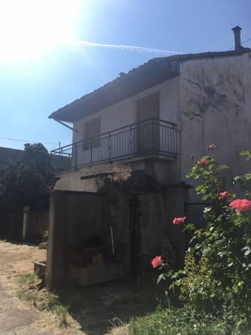 Villa da ristrutturare in vendita Rif. 4891299