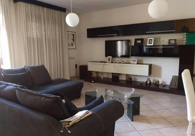 Appartamento in vendita a Castelfiorentino, 9999 locali, prezzo € 185.000 | Cambio Casa.it