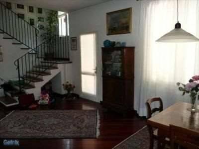 Appartamento in vendita a Formigine, 6 locali, prezzo € 595.000 | Cambio Casa.it