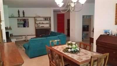 Villa in vendita a Formigine, 6 locali, Trattative riservate   Cambio Casa.it