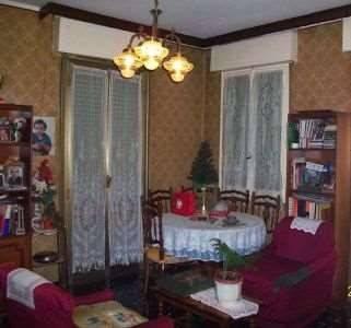 Appartamento in vendita a Formigine, 5 locali, prezzo € 110.000 | Cambio Casa.it