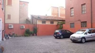 Appartamento in Vendita a Sassuolo