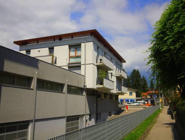 FELTRE. Zona centrale Mini appartamento, ideale per invest