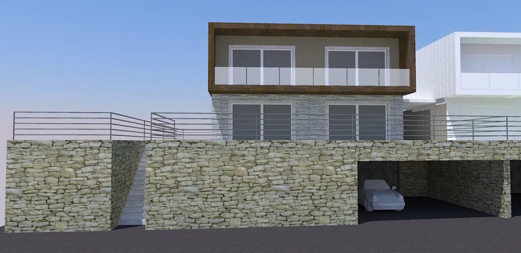 Villa in vendita a Negrar, 5 locali, Trattative riservate | CambioCasa.it